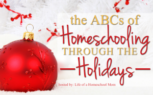 abcs-of-homeschooling-1
