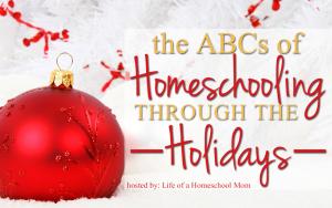abcs-of-homeschooling-1
